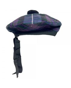 "MENS BRACES SCOTTISH FLAG BLACK MOTORBIKE SCOTLAND 2/"" BUTTON BRACE YOURSELF"
