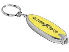 Lucent Torch Keyholder Free Quotes, Corporate Gifts, Bee, Personalized Items, Promotional Giveaways
