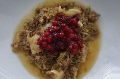 Favorite Recipes, Beef, Cooking, Food, Meat, Kitchen, Essen, Meals, Yemek