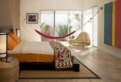 Modern Style Luxury, Merida, Mexico $495,000 USD - TOPMexicoRealEstate.com. Yucatan, MEX