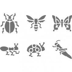http://www.creactivites.com/791-large_default/loisirs-creatifs-pochoir-plastique-les-insectes.jpg