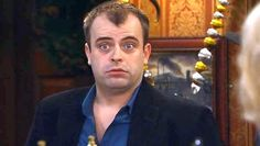 Simon Gregson aka Steve McDonald. Loved his character since the beginning. #Corrie #CoronationStreet #britiahsoaps