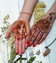 #henna #mendi #hennaart #hennapro #lovehenna #hennalove #hennadesign #art #arts #арт #хна #хнаспб #хнатату #hennatattoo #mehendiart #mehendiartdesign #хна #вдохновение #ярисую #хнамастер #мехенди #mehendi #mehndi #мехендицветы #цветымехенди #arthenna #faceart #facehenna #hennaface
