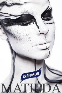 Graftobian Make-Up Co