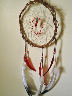 Remember it is against the law to say your crafts are Native American authentically made when the are not so please buy Native! Description from etsy.com. I searched for this on bing.com/images