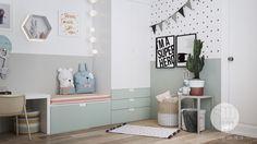 Stijlvolle Speeltafel Kinderkamer : 107 beste afbeeldingen van kinderkamer. child room nursery set up