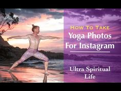 This Hilarious Video Parodies How Yogis Get the Perfect Instagram