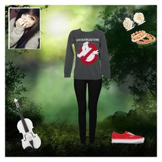 """""""."""" by oosammyoo on Polyvore featuring Mode, LE'VAR, Mavi, Vans, Bling Jewelry und BillyTheTree"""