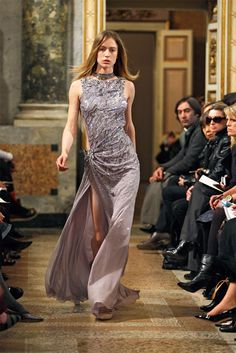 Emilio Pucci Fall 2009 Ready-to-Wear - Collection - Gallery - Style.com