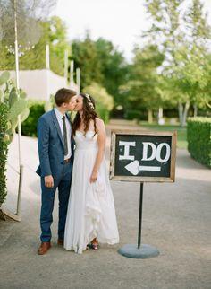 Cornerstone Gardens Sonoma Wedding by Diana Marie Photography