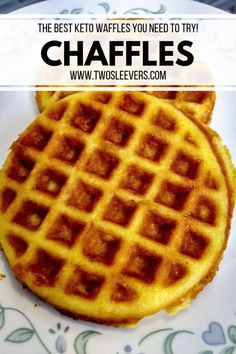 Keto Bread Recipe Al RokerYou can find Al roker keto diet recipes and more on our website.Keto Bread Recipe Al Roker Low Carb Waffles, Savory Waffles, Low Carb Bread, Low Carb Keto, Low Carb Recipes, Diet Recipes, Keto Pancakes, Homemade Pancakes, Bariatric Recipes