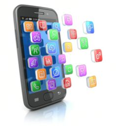 #mobileapps Please check our works on mobile application development - http://www.dreamztech.com.au/portfolio/Mobile-Application
