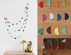 cute wall decorations