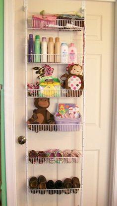 52 Ideas Baby Room Themes For Girls Disney Nursery Ideas For 2019 Baby Room Themes, Baby Boy Rooms, Baby Boy Nurseries, Modern Nurseries, Small Space Organization, Nursery Organization, Organization Ideas, Storage Ideas, Closet Organization
