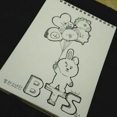 only bts here. Sketches, Sketch Book, Art Drawings, Drawings, Bts Drawings, Art, Cute Drawings, Music Artwork, Fan Art