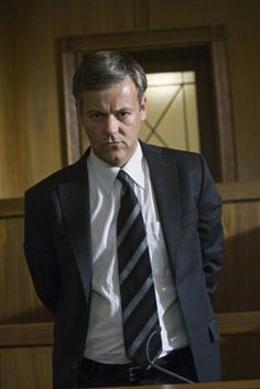 rupert graves. I loved him/hated him in Forsyte Saga.