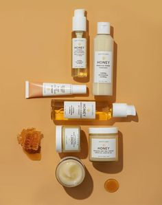 Oily Skin Care, Face Skin Care, Dry Skin, All Natural Skin Care, Organic Skin Care, Natural Beauty, Organic Makeup, Organic Beauty, Burts Bees