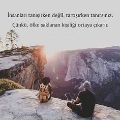 Like love, compassion, anger is a feeling. Water For Health, Best Quotes, Life Quotes, Good Sentences, Life Sentence, Favorite Words, Meaningful Words, Compassion, Cool Words