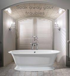 18 Best Bathroom Quotes Images Bathroom Quotes Bath Quotes Bathroom