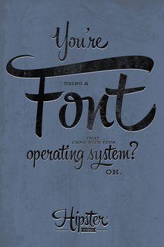 Hipster-Script-Pro-Hand-Written-Typeface-34635