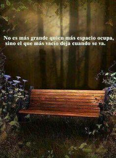 Por siempre