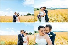Waves Photography, Hotel Wedding, Daffodils, Amy, Farmhouse, Couple Photos, Blog, Collections, Couple Shots