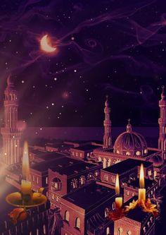 Ramzan WhatsApp Status Video 2021 New Ramadan WhatsApp