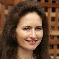 Learning to Understand Illness > Pamela Kribbe