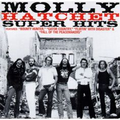 flirting with disaster molly hatchet guitar tabs youtube music songs mp3