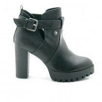 ec942ec37e Zapatos Mujer – Comprar Zapatos Mujer Online - TINO GONZÁLEZ ...