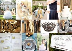 1000 Images About Navy Blue Amp Tangerine Wedding Colors On Pinterest