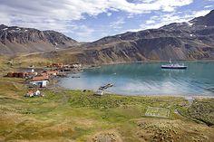 Grytviken-islas-georgias-3