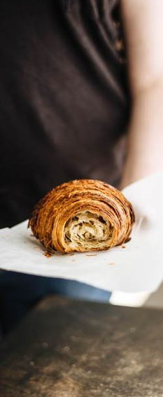 Here's where to find the best flaky croissants, pastries, and bread in Raleigh. Best Restaurants In Raleigh, Restaurant Guide, Best Places To Eat, Croissants, Pastries, North Carolina, The Good Place, Travel Inspiration, Traveling By Yourself