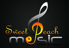 Client: Sweet Peach Music Client Type: Record Label Genre: Desi | Urban Bhangra
