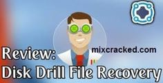 Data Recovery, Drill, Coding, Activities, Tech, Hole Punch, Drills, Drill Press, Technology