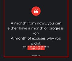 You make the choice every single day when you wake up; be productive, or make excuses. What's your choice today? (866)-308-2090 #addictionrecovery #alcoholaddiction #alcoholismrecovery #alcoholism #sobriety #soberlife #sobermovement #sobernation #addictiontreatment **Call today if you need the best drug rehab** Health Options, Alcohol Rehab, Sober Life, Central Nervous System, Relapse, Addiction Recovery, Sobriety, Healthy Alternatives