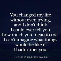 ☺️ #stevemaraboli #happyfriday #purposefulwife #purposefullife #lifeofawife #pwpl #blessed  #happywife #tgif #love #married  #marriedlife #wife  #ilovemyhusband #ilovemywife #istilldo #friday  #marriagemotivation #ichooselove #truelove
