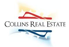 #RealEstate #Logo #Design #Branding Real Estate Logo Design, Us Real Estate, Branding, Letters, Brand Management, Letter, Lettering, Identity Branding, Calligraphy