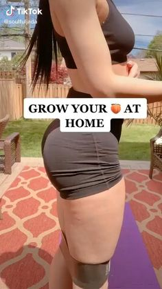 Slim Thick Workout, Full Body Gym Workout, Summer Body Workouts, Slim Waist Workout, Gym Workout Videos, Gym Workout For Beginners, Fitness Workout For Women, Butt Workout, Fitness Workouts