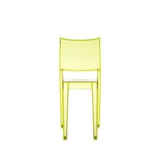 La Marie by Philippe Starck