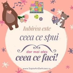 #Parenting #citate #copii #părinți #iubire #educație Montessori, Emoji, Back To School, Parenting, Study, Letters, Learning, Quotes, Kids