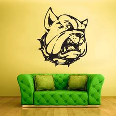 Wall Vinyl Sticker Decals Decor Art Bedroom by StickersForLife, $27.99