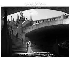 Brit & Andrew say I DO - Ottawa Summer Wedding Photography - Ottawa… Engagement Shoots, Wedding Engagement, Ottawa City, Open Shutters, Photographic Studio, Classic Elegance, Portrait Photographers, Summer Wedding, Wedding Photos