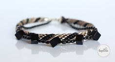 2014 Winter Bracelets, Winter, Men, Jewelry, Fashion, Bangles, Winter Time, Jewlery, Moda
