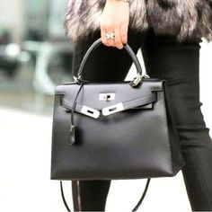 844016c0c2ed 25 best WL Small Leather Goods images on Pinterest   Purses, Beige ...