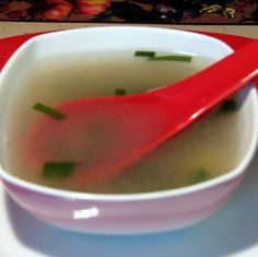 Learn Clear Chicken Soup Recipe Within Hcg Diet Recipes, Soup Recipes, Chicken Recipes, Cake Recipes, Clear Chicken Soup Recipe, Clear Soup, Famous Recipe, Soup And Salad, Soups And Stews