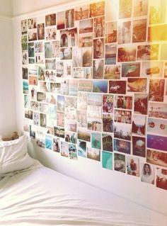 modices-fotos-na-decoracao-em-quadros-10