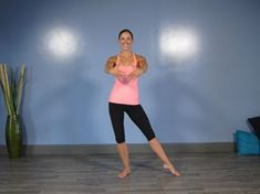 Check out these moves you can incorporate into your fitness routine to help you sculpt a dancer's body from the comfort of your own home! #fitness #ballet