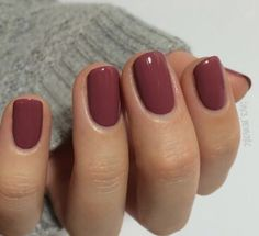 Love this colour