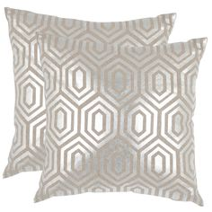 House of Hampton Elspeth Linen Throw Pillow | AllModern